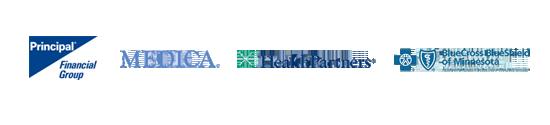 health_logos